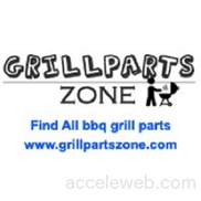 Grillparts zone seologo