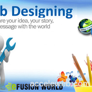 Website design service nj