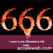 Illuminati codes